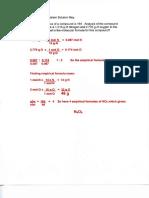 39 Molecular Formula Solution Key.pdf