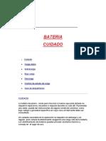 Baterias cuidados.pdf
