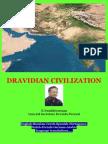 Dravidian Civilization- Translations