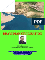 Dravidian Civilization- Translations