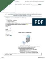 Installer l'Hyperviseur ESXi VMware