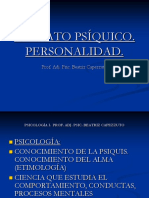 2 Psicología I. Aparato Psíquico. Personalidad..pdf