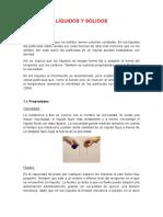Resumen diapositivas liquidos.