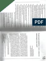 Classificação Diagnóstica - o Que a Analise Do Comportamento Tem a Dizer