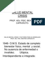 3 Salud Mental Psic