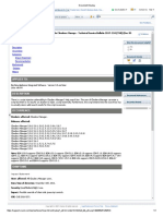 Document Display3