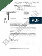 1476446445-correos-banco-de-espan-a-primera-parte-14.pdf