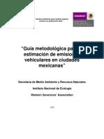 guia factores de emision.pdf