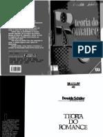 Donaldo Schüller - Teoria do Romance.pdf
