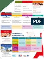 Dépliant Campus France 2017_version finale.pdf