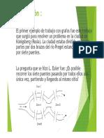 grafoentregar [Modo de compatibilidad].pdf