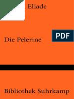 Eliade-Mircea-Die-Pelerine1.pdf