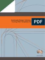 AP-G34-13.pdf