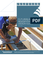 LVL Residential Design Guide NZ