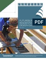LVL Residential Design Guide NZ
