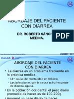 DIARREAS 13