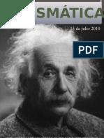 revistatrigonometria-101118113512-phpapp02