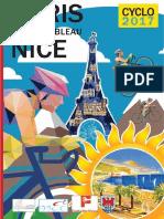 Plaquette-Paris-Nice-2017.pdf