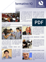 Informativo IQ nº 104.pdf