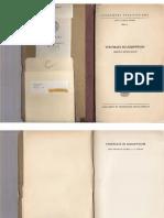 Versaile_text.pdf