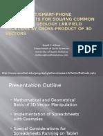 VectorMethods (1).pptx