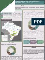 La politique énergétique brésilienne