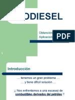 Biodiesel (2)[1]