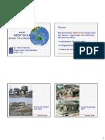 docslide.net_geofisika-1.pdf