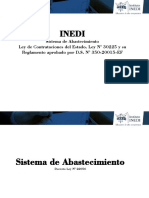 CDE 1 - Sistema Administrativo de Abastecimiento_Planificacion.pdf