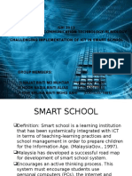 1-smart school.pptx