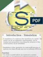 3-stella simulation.pptx