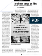 02 When Broadway Went to Hollywood.pdf