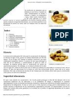 Cocina Al Vacío - Wikipedia, La Enciclopedia Libre