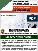 20161218MARCO OPERACIONAL