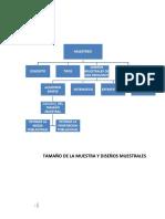 TAMANO_DE_LA_MUESTRA_Y_DISENOS_MUESTRALE.pdf
