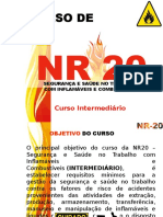 cursonr20-intermedirio-160514211313