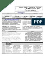 lessonplan5-climatechangeandfuelsources