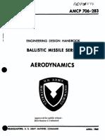 Aerodynamics of Ballistic Missiles.pdf