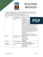 differentiation activities