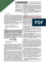 DS 010-2006-MTC.pdf