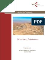 2.02 Orden, Aseo y Delimitaciones-ilovepdf-compressed.pdf