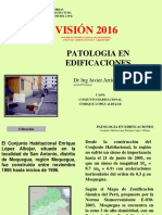VISION_2016_CHELA_Edificios de Enace.pdf