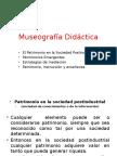 Museografía Didáctica.pptx 16