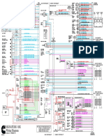 ISX_CM570___3666268.pdf