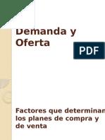 oferta y demanda economia.pptx