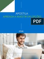 ebook-curso-opcoes.pdf