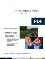 Lecture 16_Population Ecology.pdf