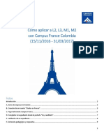 Guía - Master L2 y L3 - 29032017_0