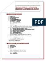 TEMA_4_nuevo Tras LEy Jurisdiccion Vol. TRLSC