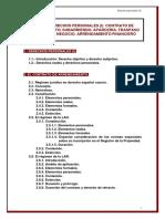 TEMA_9_DEFINITIVO.2015.pdf